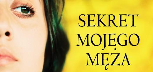 Sekret-mojego-meza-520x245