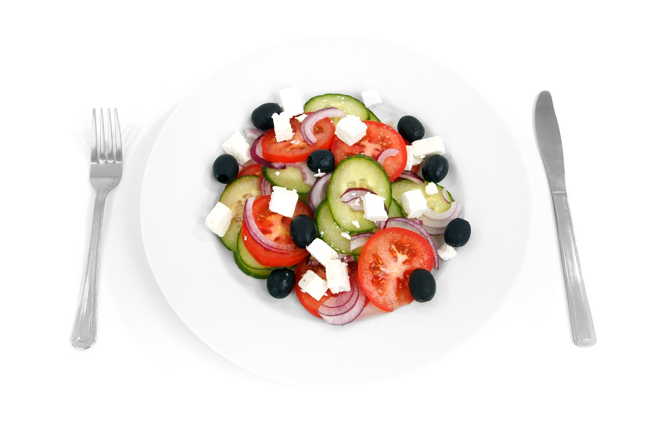 appetizer-16959_1280