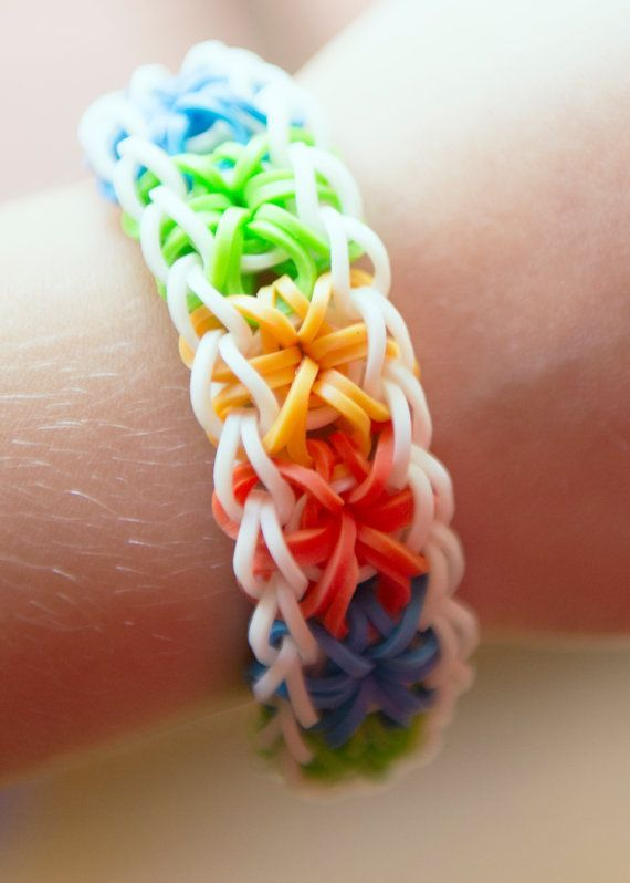 sunshine-loom-zestaw-do-robienia-bransoletek-z-gumek-friendly-bands-3[1]