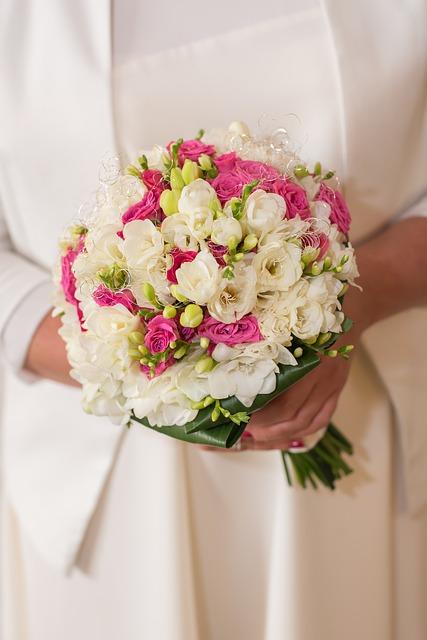 bouquet-673187_640[1]