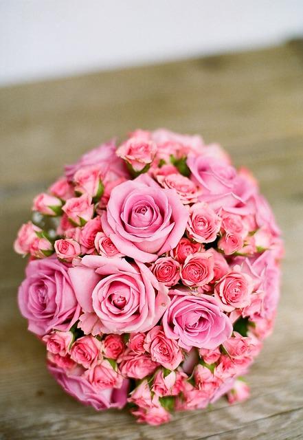 bridal-168832_640[1]