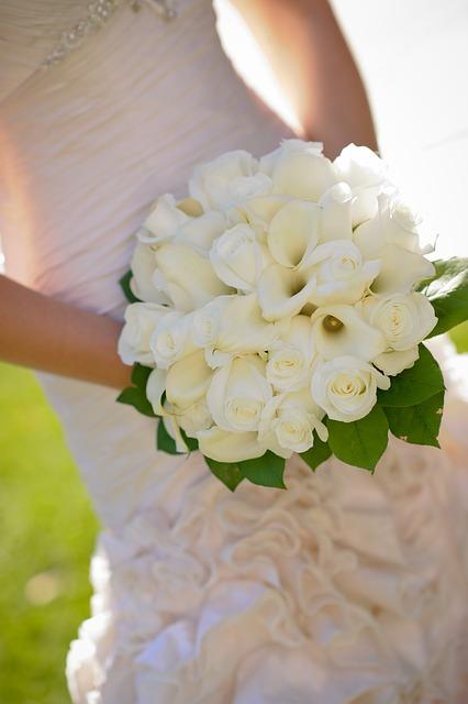 bridal-357500_640[1]