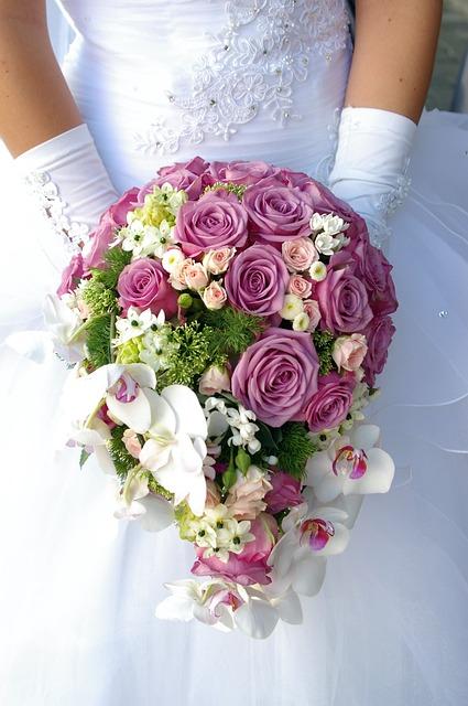 bridal-393049_640[1]