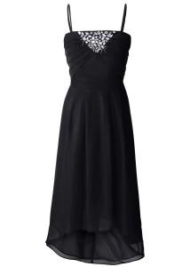 sukienka-wieczorowa-czarny[1]